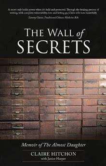 wall-of-secrets