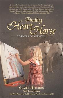finding-heart-horse
